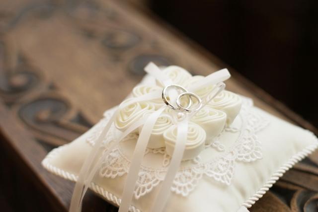 結婚調査・信用調査