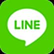LINEで友達追加